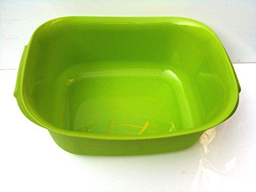 bol-de-lavado-rectangular-8-l-color-verde
