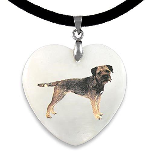 border-terrier-herz-perlmutt-anhanger-mit-velvet-strap