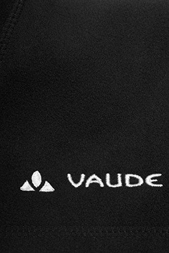 vaude-alpine-mens-stormcap
