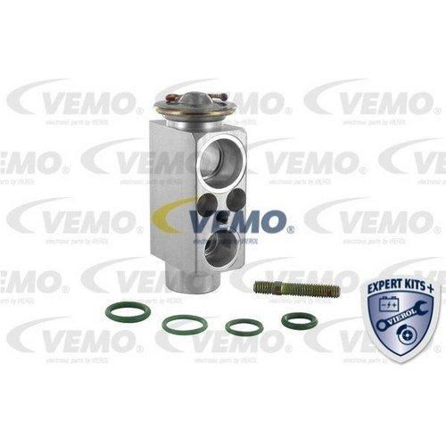 Vemo V20-77-0010 Expansionsventil, Klimaanlage