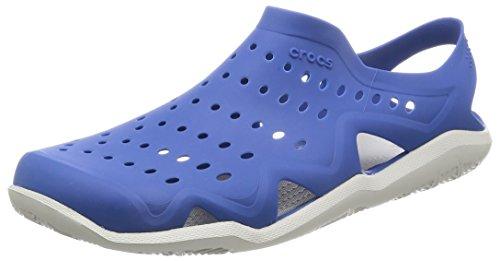 Crocs 203963