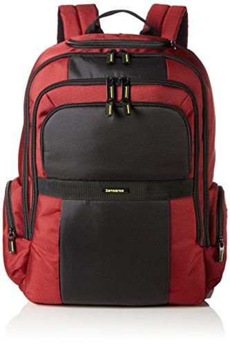 Imagen de samsonite infinipak laptop backpack,  para portátil, 17,3