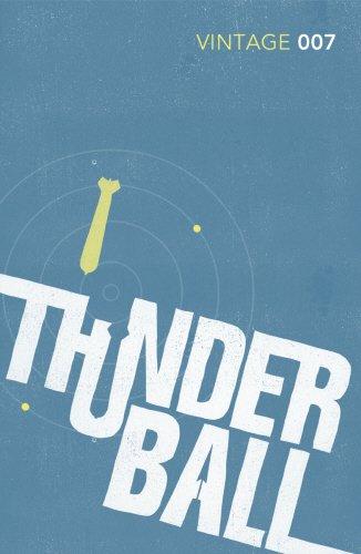 thunderball-james-bond-007