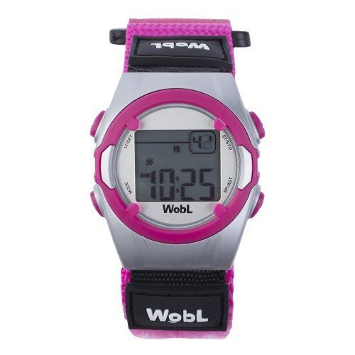 wobl-watch-rose-montre-de-rappel-8-alarmes-de-vibration-aident-a-controler-la-transition-du-pot-aux-