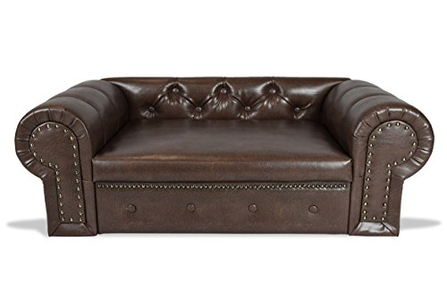 luxury-dog-sofa-dog-bed-ohio-chesterfield-design-xl-brown-antique