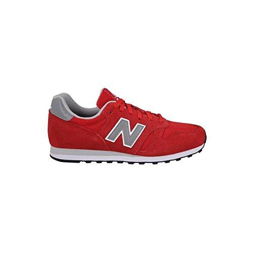 new-balance-373-zapatillas-de-running-para-hombre