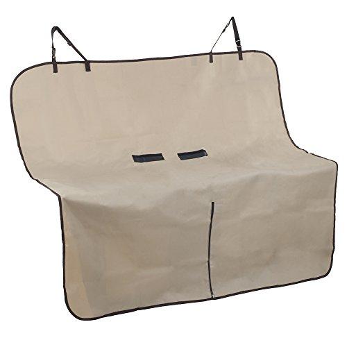petmaker-durable-waterproof-pet-car-seat-cover