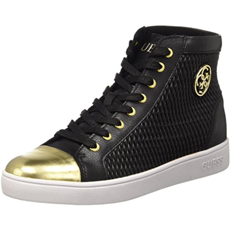 Guess Gloria, Chaussures Chaussures Chaussures de Gymnastique Femme - B01IVOBHQW - 6cae3b