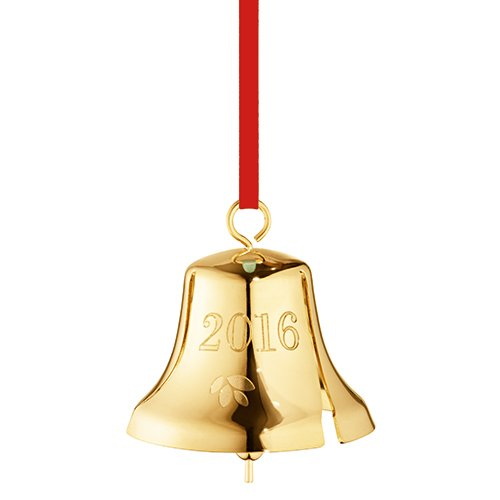 georg-jensen-3589716-weihnachtsglocke-2016-glocke-vergoldet-neu-ovp-baumglocke