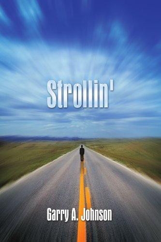 Strollin' Cover Image