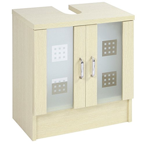 aquamarin-armario-para-debajo-de-lavabo-con-puerta-de-cristal-en-color-haya-aprox-40-56-30-cm