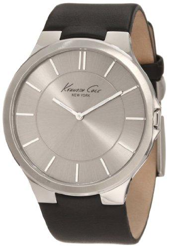 kenneth-cole-kc1847-orologio-uomo