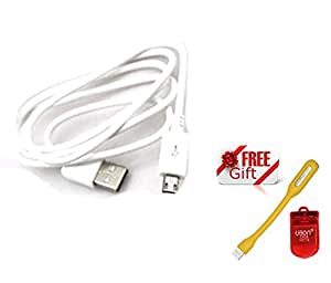 Ubon USB Copper Cable(FREE GIFT USB LIGHT+ UBON CARD READER)