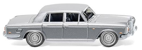 rolls-royce-silver-shadow-silver-gray-wiking-083704-187-by-wiking