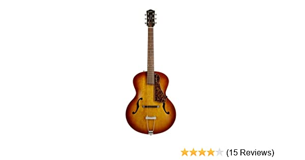 Stewart MacDonald Guitar Shop Supply Part Bridge Fret Lefty??