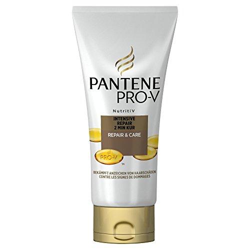 pantene-pro-v-intensive-repair-2-min-intensiv-kur-tube-200-ml