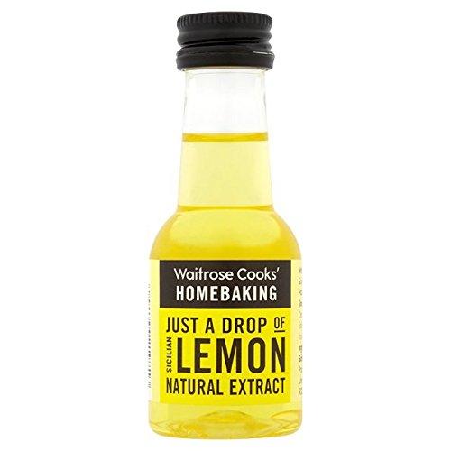sicilian-lemon-extrakt-waitrose-38ml