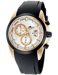 4604eb09c5ad Relojes Hombre Lotus Lotus Vulcano L9989 1