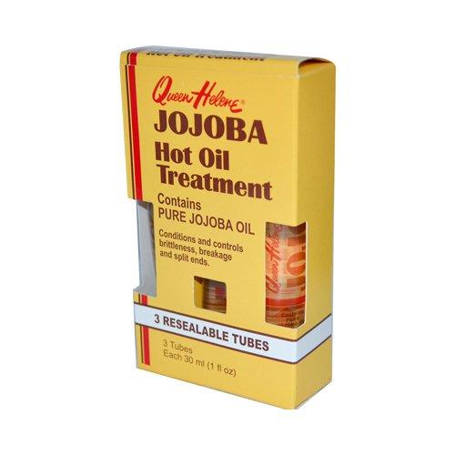 jojoba-hot-oil-treatment-3-resealable-tubes-1-fl-oz-30-ml-each