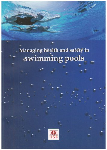 Managing health and safety in swimming pools (Health and safety guidance)