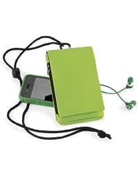 BagBase ÉTUI pour téléphone portable