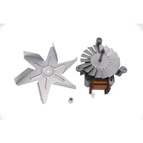 motor-ventilador-c61p6wf-horno-ariston-ce6vp6-w-eu