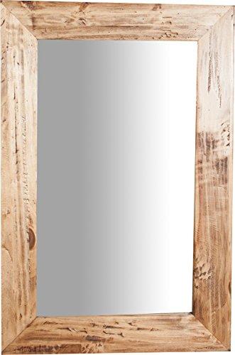 specchiera-rettangolare-a-muro-in-legno-massello-di-tiglio-finitura-naturale-60x3x90-cm