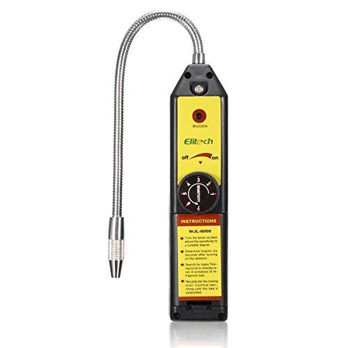 adaalen-wjl-6000-cfc-hfc-halogen-gas-refrigerant-leak-detector-checker-r22-air-conditioning