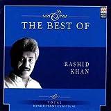 The Best Of Rashid Khan - (Indian Classi...