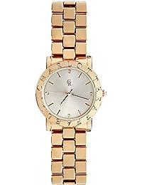 Reloj Charlotte Raffaelli para Unisex CRM002
