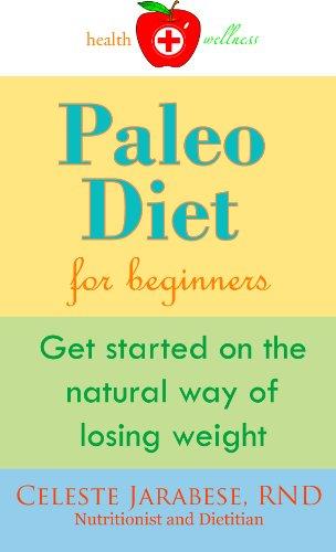 Paleo Diet For Beginners Paleo Solution