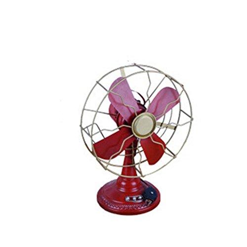 Standventilator Ventilator LuftküHler KlimageräT GebläSe Oszillierend Mit Geschwindigkeitsstufen , C