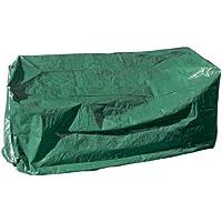 Draper 1,900 mm x 650 mm x 960 mm Garden Bench Cover