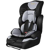 besrey asiento auto