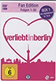 Verliebt Berlin Folgen 1-30 kostenlos online stream