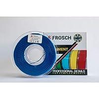 FROSCH TPU Mavi 1,75 mm Filament
