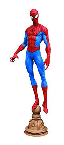 Marvel Comics sep162538 Galerie Spider-Man PVC Figur