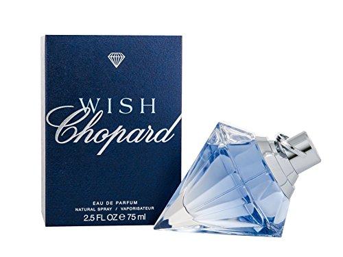 wish-eau-de-parfum-vapo-75-ml