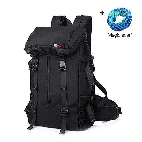 escursionismo-zaino-impermeabile-50l-viaggio-zaino-allaperto-campeggio-alpinismo-arrampicata-backpac