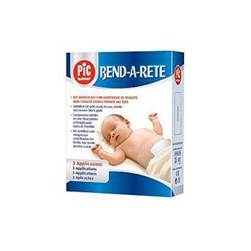 kit-per-medicazione-ombelicale-pic-indolor