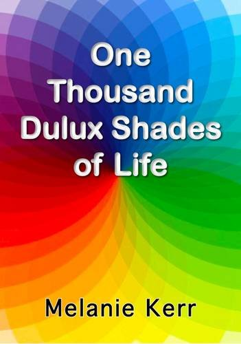 one-thousand-dulux-shades-of-life