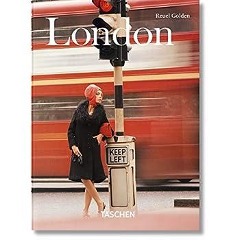 pi- Portrait, London