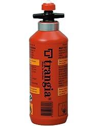 Trangia - Botella de combustible, 300 ml