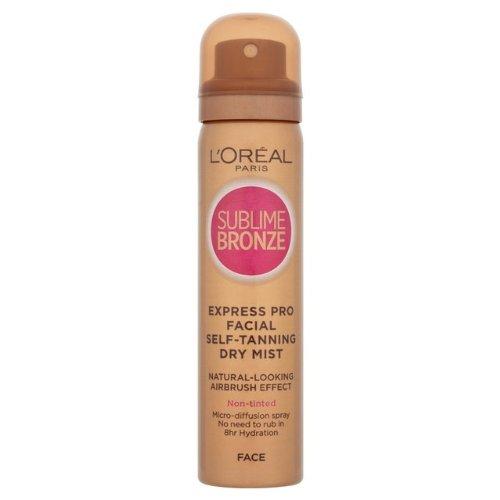 loreal-sublime-bronze-pro-vaporisateur-75ml-visage