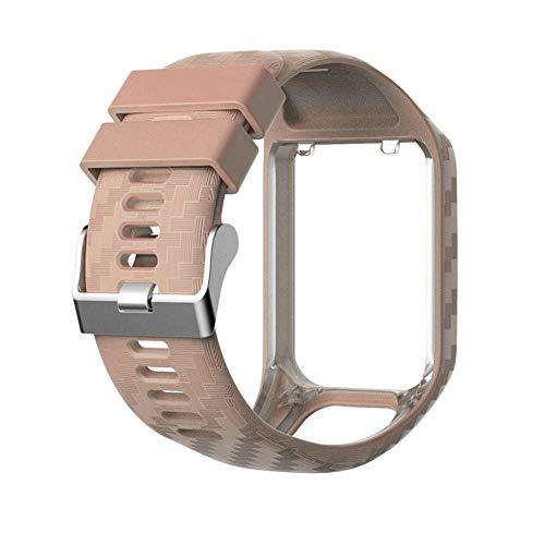 Zoom IMG-1 chirsemey cinturino di ricambio in