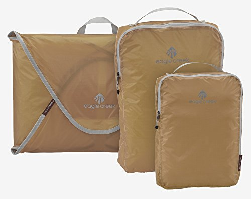 eagle-creek-pack-it-specter-starter-set-3-pieces-beige-sable