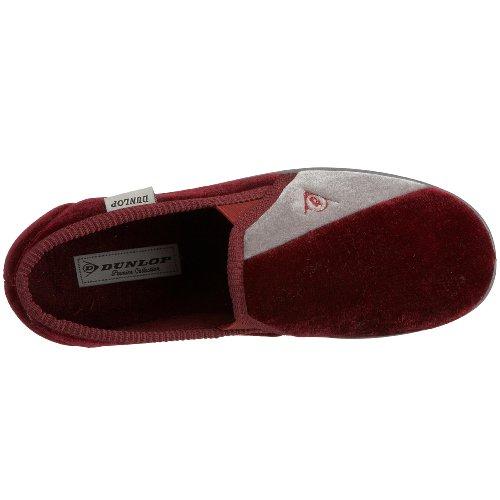 Gola Pacific CLA490, Sneaker da donna türkis (AQUAQN)