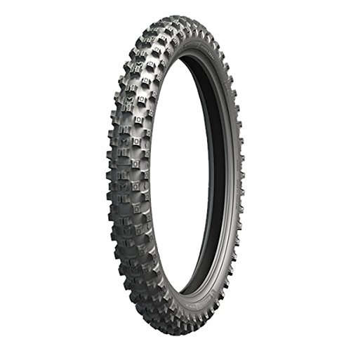 Michelin 87442-90/90/R21 54R - E/C/73dB - Ganzjahresreifen