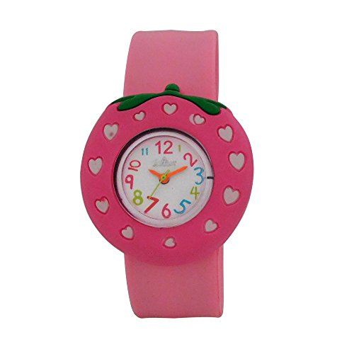 A Avon 1002372 Toy Watches Analog Watch For Unisex