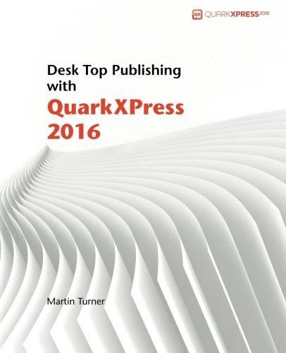 desk-top-publishing-with-quarkxpress-2016